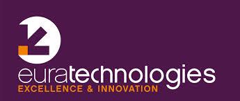 euratechnologie-logo
