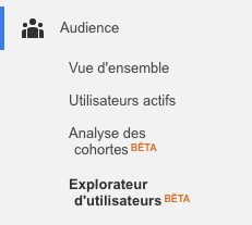 explorateur-d-utilisateurs-google-analytics-menu