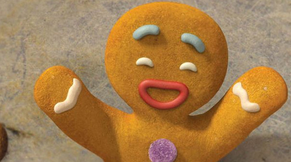 Comment configurer vos cookies conform ment la loi - Ti biscuit shrek ...