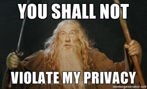 you-shall-not-violate-my-privacy